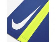 Dětské basketbalové šortky Nike Fly Woven