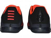 Dětské basketbalové boty Nike Kobe XI Achilles Heel