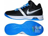 Basketbalové boty Nike Air Visi Pro V