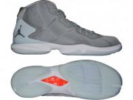 Basketbalové boty Jordan Super.Fly 4