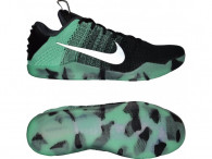 Basketbalové boty Nike Kobe XI Elite low All Star