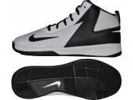 Dětské basketbalové boty Nike Hustle D7 (malé děti)