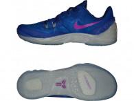 Basketbalové boty Nike Kobe zoom Venomenom 5