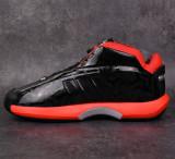 Basketbalové boty adidas Crazy 1 Star Wars