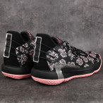 Basketbalové boty adidas Dame 7