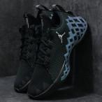 Basketbalové boty Jordan Diamond low