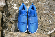 Basketbalové boty Jordan Super.FLY 5 PO