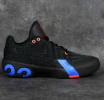 Basketbalové boty Jordan Ultra Fly 3 low