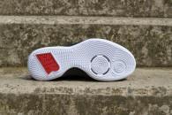 Basketbalové boty Nike Air Versitile III