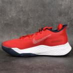 Basketbalové boty Nike Air Zoom BB NXT