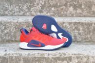 Basketbalové boty Nike Hyperdunk X low 2018