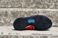 Basketbalové boty Nike Kyrie Low 2