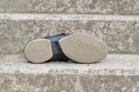 Basketbalové boty Nike LeBron Soldier XII SFG CAMO