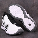 Basketbalové boty Nike PG 4 Oreo