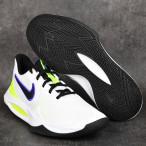 Basketbalové boty Nike Precision V