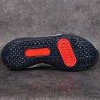 Basketbalové boty Nike Zoom KD13 USA