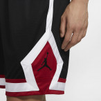 Basketbalové šortky Jordan Jumpman Diamond