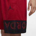 Basketbalové šortky Jordan Jumpman Flip