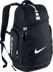 Basketbalový batoh Nike Hoops elite
