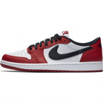 Boty Air Jordan 1 Retro low OG Bulls