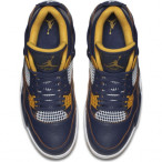 Boty Air Jordan 4 retro DUNK FROM ABOVE