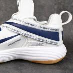Boty Nike React HyperSet