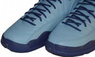 Dámské boty Air Jordan 12 Retro Hornets