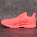 Dámské volejbalové boty adidas Crazyflight Bounce TOKYO