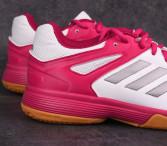 Dámské volejbalové boty adidas Speedcourt