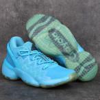 Dětské basketbalové boty adidas D.O.N. issue 2 J