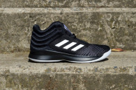 Dětské basketbalové boty adidas Pro Spark 2018 K