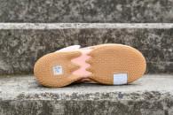 Dětské basketbalové boty Jordan Why Not Zer0.2 GS