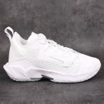 Dětské basketbalové boty Jordan Why Not Zer0.4