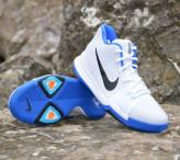 Dětské basketbalové boty Kyrie 3 Duke
