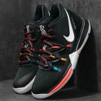 Dětské basketbalové boty Nike Kyrie 5 Friends