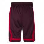 Dětské basketbalové šortky Jordan JDB rise