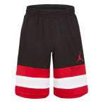 Dětské basketbalové šortky Jordan Jumpman BBALL