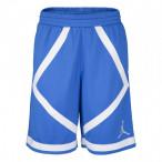 Dětské basketbalové šortky Jordan Taped
