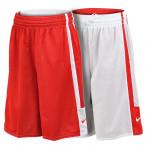Dětské šortky Nike League Rev, oboustranné