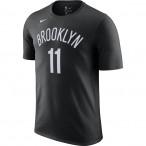 Dětské triko Nike Brooklyn Nets - Irving