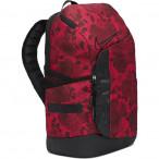 Dětský basketbalový batoh Nike Elite Pro 20