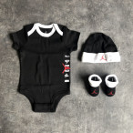 Dětský komplet Jordan Baby gift set