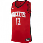 Dres Nike James Harden Rockets Icon Edition