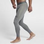 Kompresní kalhoty Nike Pro tight
