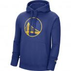 Mikina Nike Golden State Warriors Essential