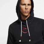 Mikina Nike Hoodie
