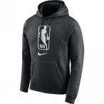 Mikina Nike NBA Logo