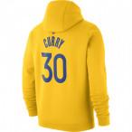 Mikina Nike Stephen Curry GSW