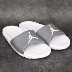 Pantofle Jordan Break slide