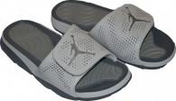 Pantofle Jordan hydro 5